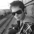 Profilový obrázek Smog_one!!!djs