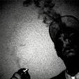 Profilový obrázek SmokeMJ
