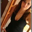 Profilový obrázek [S!MoOnKa*]