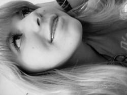 Profilový obrázek Šmoulinka