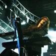 Profilový obrázek Smrk (keyboardist)