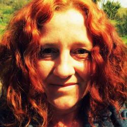 Profilový obrázek smu