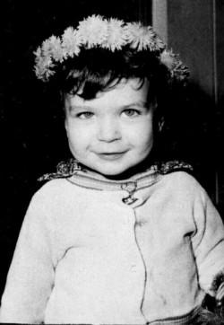 Profilový obrázek Snajckovka
