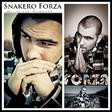 Profilový obrázek Snakero