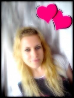 Profilový obrázek snickerska