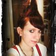 Profilový obrázek Kaťa