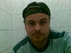 Profilový obrázek soban