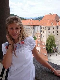 Profilový obrázek sob.indra