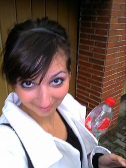 Profilový obrázek Sofia Fačkovcova