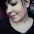 Profilový obrázek Sofiii