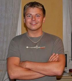 Profilový obrázek Soky-XXX