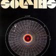 Profilový obrázek Solaris