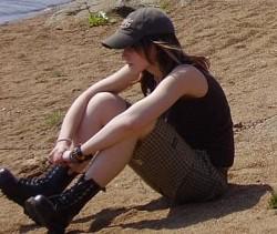 Profilový obrázek Zevlis