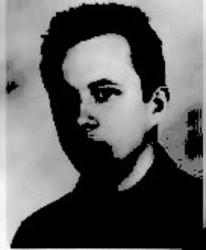 Profilový obrázek Benet