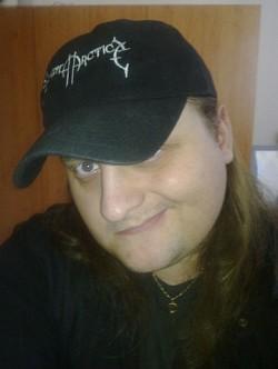 Profilový obrázek SomeOnes