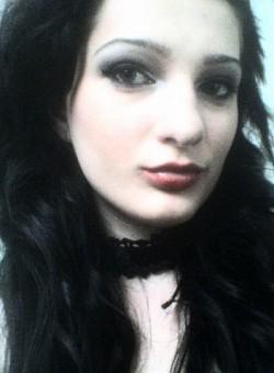 Profilový obrázek Soni
