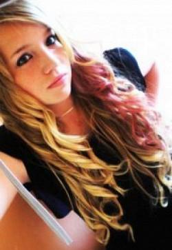 Profilový obrázek Soninka