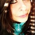 Profilový obrázek BlackCat_