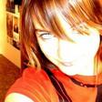 Profilový obrázek SoooNi