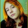 Profilový obrázek Sorcha