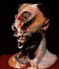 Profilový obrázek SORIJFLOV