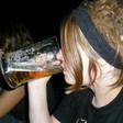 Profilový obrázek soudek piva
