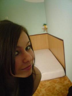 Profilový obrázek Spagetka0005