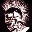 Profilový obrázek Los Negros