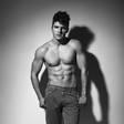 Profilový obrázek Andre Belq