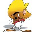 Profilový obrázek speedy.gonzales391