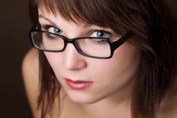 Profilový obrázek lenCa
