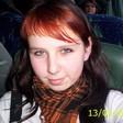 Profilový obrázek spendy3