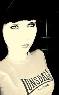 Profilový obrázek Kikaaa