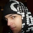 Profilový obrázek Spikey