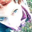 Profilový obrázek _šPína:D_