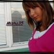Profilový obrázek MiShA35