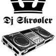 Profilový obrázek Dj Skrooler Fan