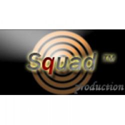 Profilový obrázek SquadProd