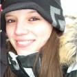 Profilový obrázek Sravinka