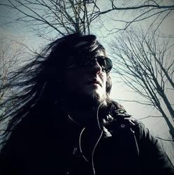 Profilový obrázek .Ash