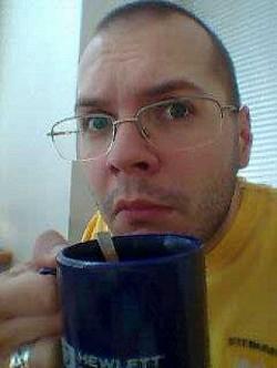 Profilový obrázek ssl88
