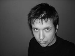 Profilový obrázek Stacho
