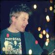 Profilový obrázek Staigi /DREADROT member/