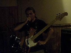 Profilový obrázek Staik