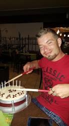 Profilový obrázek Standa Jaroš drums