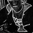 Profilový obrázek Stanislav_ek 007