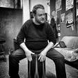 Profilový obrázek Stanislav Hájek