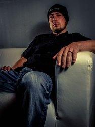 Profilový obrázek Stanley Hraj