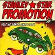 Profilový obrázek Stanley Star Promotion