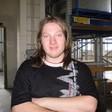Profilový obrázek Stano Skoták